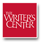 The Writer's Center logo